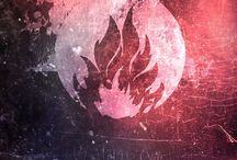 Divergent / #Divergent