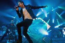 OneRepublic / #Ryan #Eddie #Zach #Drew #Brent #OneRepublic