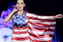 Katy Perry / #KatyPerry