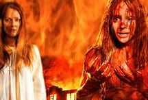 Carrie / #Carrie