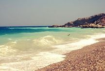 project Greece: Samos island / for more photos take a look here: https://www.facebook.com/samosistheplacetogo