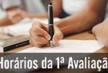Notícias | FASETE / Fique por dentro das novidades da faculdade que mais cresce na região | FASETE → http://www.fasete.edu.br