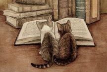 Books ❤