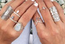 Jewellry ❤