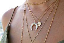 ⋅∙ ❈ Boho Jewelry ❈ ∙⋅