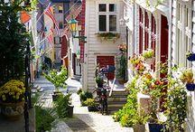 Norway ❤