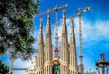 Barcelona ❤