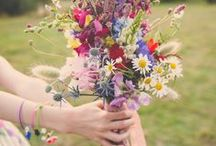 DIY Wedding / Wonderful wedding craft projects, upcycling and DIY tips, plus wedding cake inspiration & everything else to help you create your perfect handmade wedding