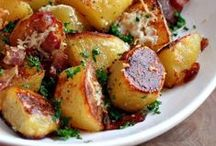 We Heart Potatoes
