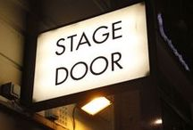 Advice / Advice columns from The Stage, the world's oldest and best theatre publication