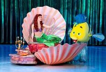 Children's Theatre Reviews / All the latest children's theatre reviews from The Stage