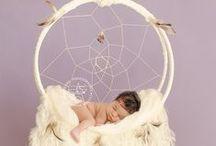 Dream Catching / Wonderful dreamcatchers