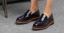 | dream shoes |