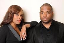 Ashley&JaQuavis - CMC Authors / Hip Hop's 1st Couple of Street Fiction - NYTimes Best Selling Author's Ashley & JaQuavis