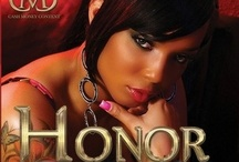 Wahida Clark - CMC Author / The official Queen of Street Lit - NYTimes Best Selling Author, Wahida Clark
