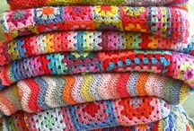 Yarn /Crochet