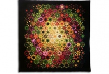 Quilts I like / by Tom DeFina