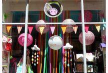 """""""Paillette"""": my shop / décoration, mobilier www.paillette.org"""