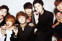 Boyfriend (Band)