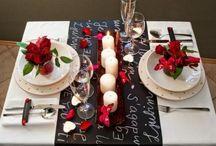 """Be My Valentine / by Lorie """"Annie"""" Elliott - Reilly"""
