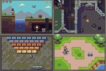 Game / Game designs