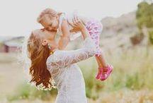 Pour les Mamans / Lierac fait des jolies Mamans. Découvrez un panel de produits pour les Mamans, ou futures Mamans, ainsi qu'un sélection de photos