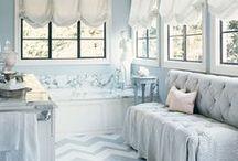 Alena's room