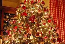 ^.^ DOlce NaTaLE ^.^