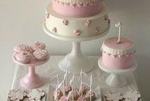 sweet candies / by marcia prado