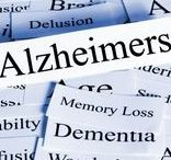 Alzheimer's Awareness / The latest research on Alzheimer's disease, plus tips for diagnosis and treatment