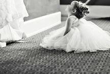 - Wedding - / by Luise Mortag
