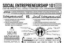 Social and Sustainable Business