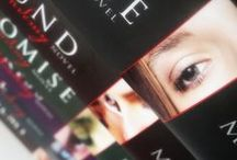 Vampire Academy & Bloodlines