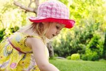 Games / Games for kids, outdoors and indoors playing together builds relationships