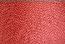 Our Fabrics: Plains / Encompassing plain effects and textured surfaces. Historical plains we create include Bombazine, Poplin, Lute, Tammy, Banner Cloth, Lustring, Satins & Sarsnet. We can manufacture various proportions of ribs and repps & are one of the few companies in Britain that can offer glazing & moiré finishing techniques. Contemporary designers utilise these to create textural surfaces in subtle shades, to work within larger decorative schemes. http://www.humphriesweaving.co.uk/our-fabrics/plains/