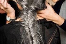 Hair(style)s