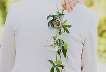 Decor Wedding Hanalei
