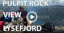 Visit Norway / Take a look at some of our clips from beautiful Norway. If you like these clips, you may buy them on Videoblocks and use them in your own videos!