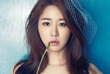 STAR Yoo In Na