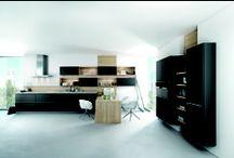 Keuken inspiratie / Luxe keukens & design keukens