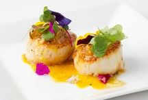 Seafood / Fish