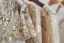 Sparkle and Shine / sparkle, shine, dresses, girly, cute
