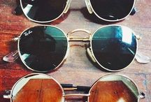 •accessories//eyewear: [sun]glasses•
