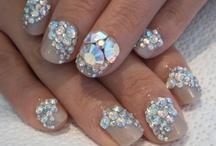 Nails / pretty nailart