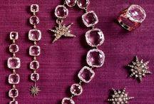 Jewelry / by Megan R Brown Makeup Artistry By Megan R Brown