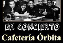 Delicias del Barrio @DdBarrio / Grupo música, rumba, pop @DdBarrio  http://warwys.blogspot.com.es/search/label/Delicias%20del%20Barrio