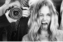 Fotografia / Style