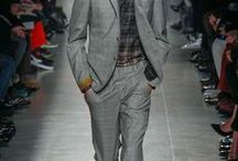 THAT'S GOOD LOOKING 2 / MEN'S FASHION