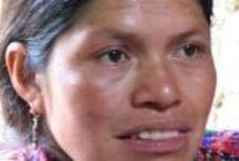 """The People of Fair Trade - ter ere van WFTDay 2014! / Dit jaar staat de World Fair Trade Day in het teken van """"The People of Fair Trade."""" En dat zijn, logischerwijs, de producenten. Maar óók de consumenten. Want zonder die laatsten.. wèl faire producten, maar geen faire handel! Zie hier vóór en dóór wie Y'abal Handicrafts bestaat. De Y'abal People of Fair Trade dus. Met mijn dank dat zij mijn werk mogelijk maken!"""
