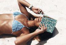BEACH / #dress #clothes #sport #sun #sea #boat #clothetomeapp #beach #sea #ocean #pool #bikini #swim #swimmingpool #hat #panama #sun #seasexandsun #sand #sunglasses #wind #summer ★ Créez vos looks avec Clothe To Me App  - Keep all your clothes in your pocket with Clothe To Me App - D O W N L O A D bit.ly/downloadallctm ★